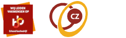 AmareZorg | Certificaten