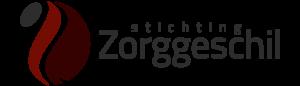 AmareZorg | Stichting Zorggeschil